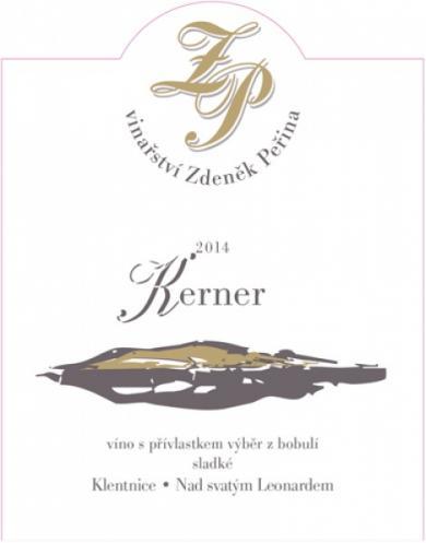 Kerner 2014